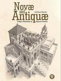 O livro analisa como valores (modernos e tradicionais) se expressam na estrutura político-administrativa da maçonaria, na sua legislação, na estrutura ritual.