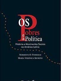Este livro aborda algumas questões dos denominados como pobres que, geralmente, não se denominam a si próprios dessa forma.