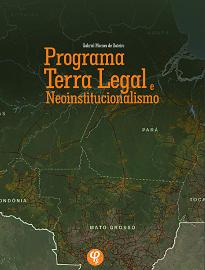 Ao estudar a implementação do Programa Terra Legal o autor busca respostas teóricas e soluções práticas que desafiam o pensamento científico na Amazônia.