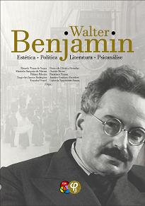 O livro reúne quarenta das relevantes apresentações realizadas oralmente durante o I Congresso Internacional Walter Benjamin – Barbárie E Memória Ética.