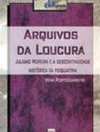 A obra reflete até que ponto o modelo psiquiátrico trazido por Juliano Moreira se constitui como uma ruptura do saber e da prática psiquiátrica no Brasil.