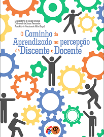 O Caminho Do Aprendizado Na Percepção De Discente E Docente traz relatos de experiência de alunos e professora do curso de administração da UFPí.