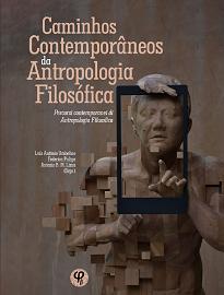 O livro traz contribuições de uma dezena de investigadores de vários países, que apresentam seus pensamentos sobre a atualidade da Antropologia Filosófica.