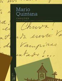 Este volume reúne numa mesma edição os três primeiros livros do poeta Mario Quintana: Canções, Sapato Florido e A Rua Dos Cataventos.