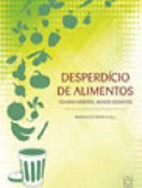 Desperdício De Alimentos almeja ser útil para todos que desejam refletir e se aprofundar no tema aqui tratado, visando ainda incentivar mudanças de atitude.
