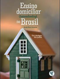 A presente obra tem por objeto o estudo do ensino domiciliar, movimento social mundialmente conhecido como Homeschooling.