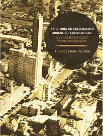 A obra nasce de inquietações do autor sobre o crescimento urbano em Caxias do Sul, no período que abarca o Regime Militar e a transição democrática.