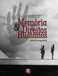 Os textos apresentados são plurais, e dão conta de uma problemática crucial no Século XXI, o desdobramentos da memória e efetivação dos direitos humanos.