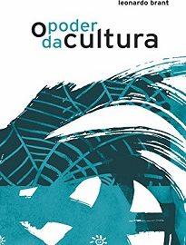 O Poder Da Cultura configura-se como uma plataforma de ações voltada a cultura como elemento fundamental para o desenvolvimento humano.
