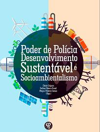 O livro traz textos voltados a temas relacionados com o poder de polícia, o desenvolvimento sustentável e as questões socioambientais e filosóficas.