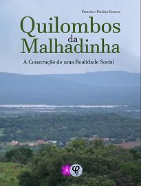 Quilombos Da Malhadinha é resultado do desejo de tratar, de uma perspectiva histórica e sociológica, a comunidade denominada Malhadinha, localizada no Tocantins.