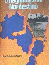 O Regionalismo Nordestino nasceu e evoluiu como reação a decadência do Nordeste. Do ponto de vista histórico, surgiu no início do século XX.