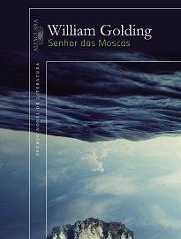 Publicado originalmente em 1954, Senhor das Moscas, de William Golding, é um dos romances essenciais da literatura mundial.