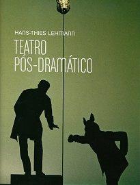 Em Teatro Pós-Dramático, Hans-Thies Lehmann nos oferece uma vasta cartografia dos processos multifacetados que caracterizam o teatro dos anos 1970 aos 90.